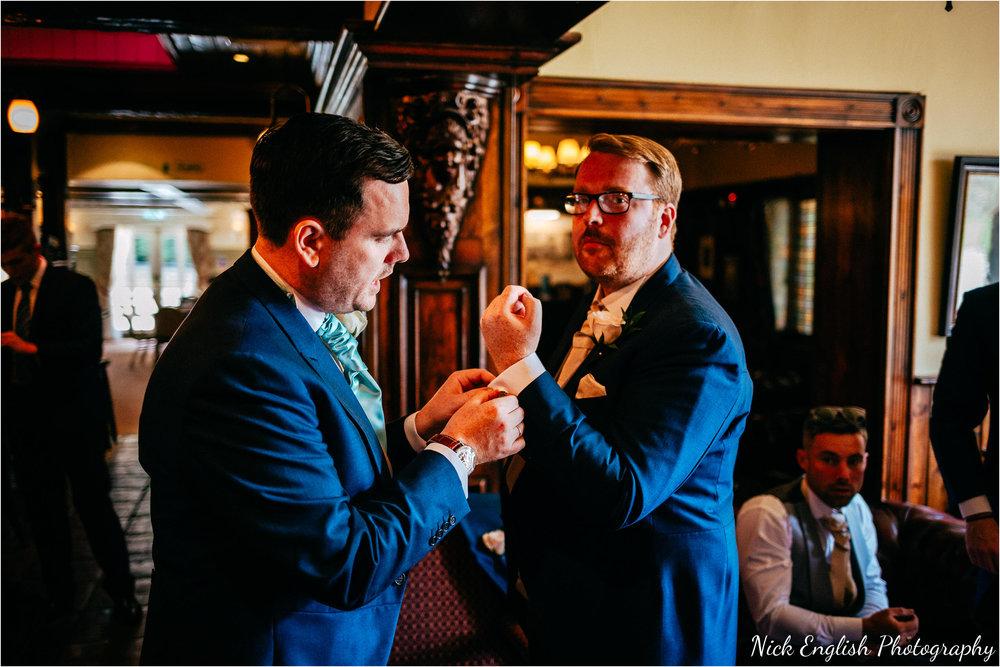 The_Villa_Wrea_Green_Wedding_Photographs-34.jpg
