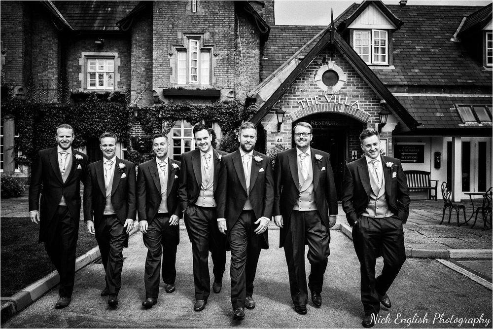 The_Villa_Wrea_Green_Wedding_Photographs-35.jpg