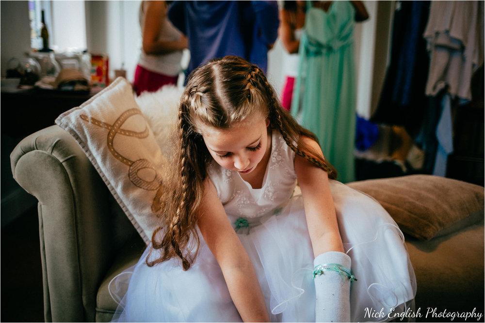 The_Villa_Wrea_Green_Wedding_Photographs-40.jpg