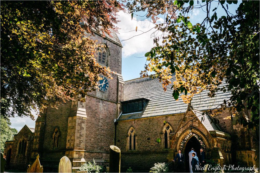 The_Villa_Wrea_Green_Wedding_Photographs-42.jpg