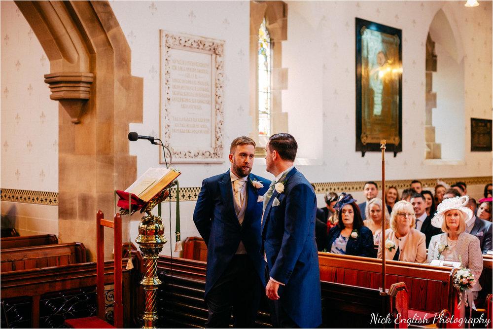 The_Villa_Wrea_Green_Wedding_Photographs-44.jpg