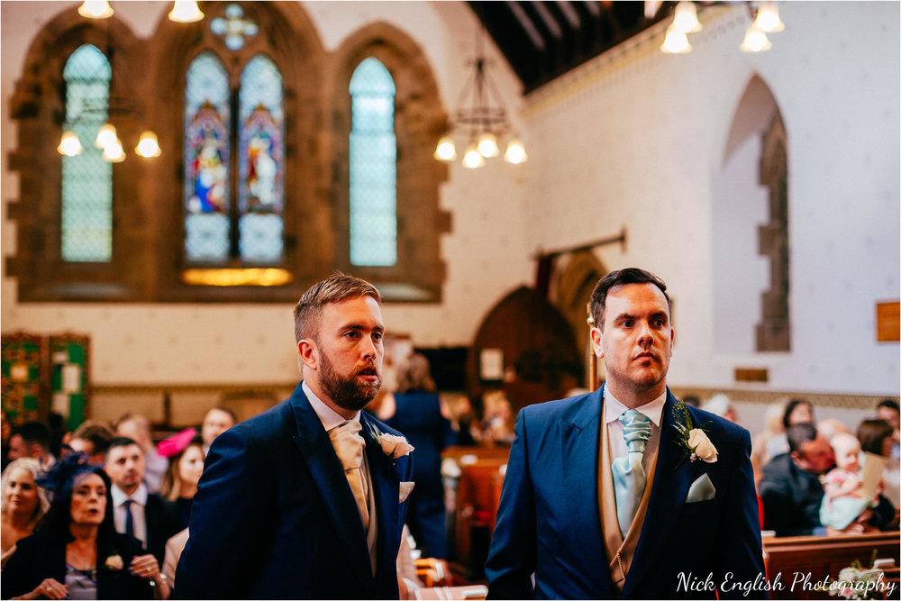 The_Villa_Wrea_Green_Wedding_Photographs-45.jpg