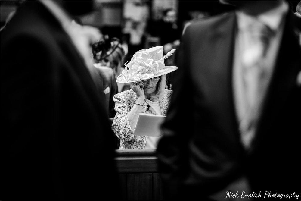 The_Villa_Wrea_Green_Wedding_Photographs-49.jpg