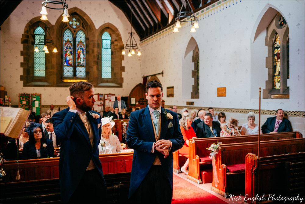 The_Villa_Wrea_Green_Wedding_Photographs-48.jpg