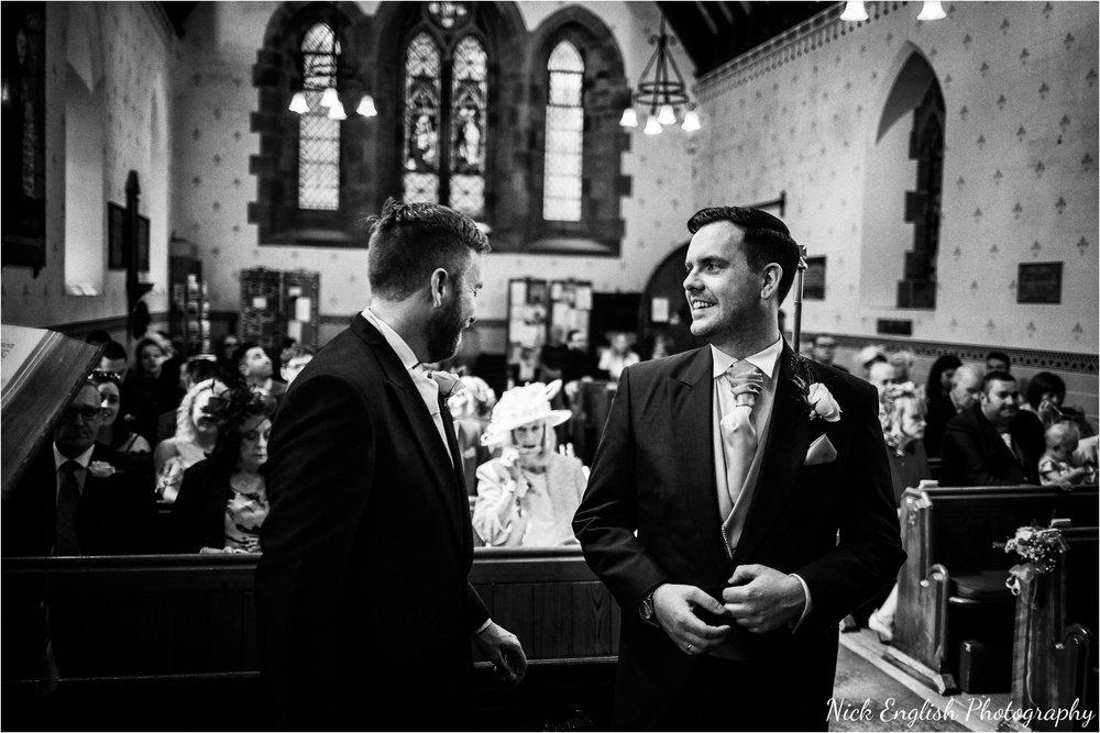 The_Villa_Wrea_Green_Wedding_Photographs-50.jpg