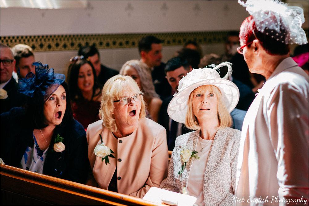 The_Villa_Wrea_Green_Wedding_Photographs-51.jpg