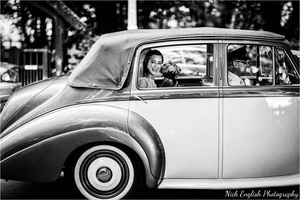 The_Villa_Wrea_Green_Wedding_Photographs-52.jpg