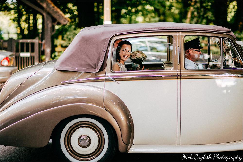 The_Villa_Wrea_Green_Wedding_Photographs-53.jpg