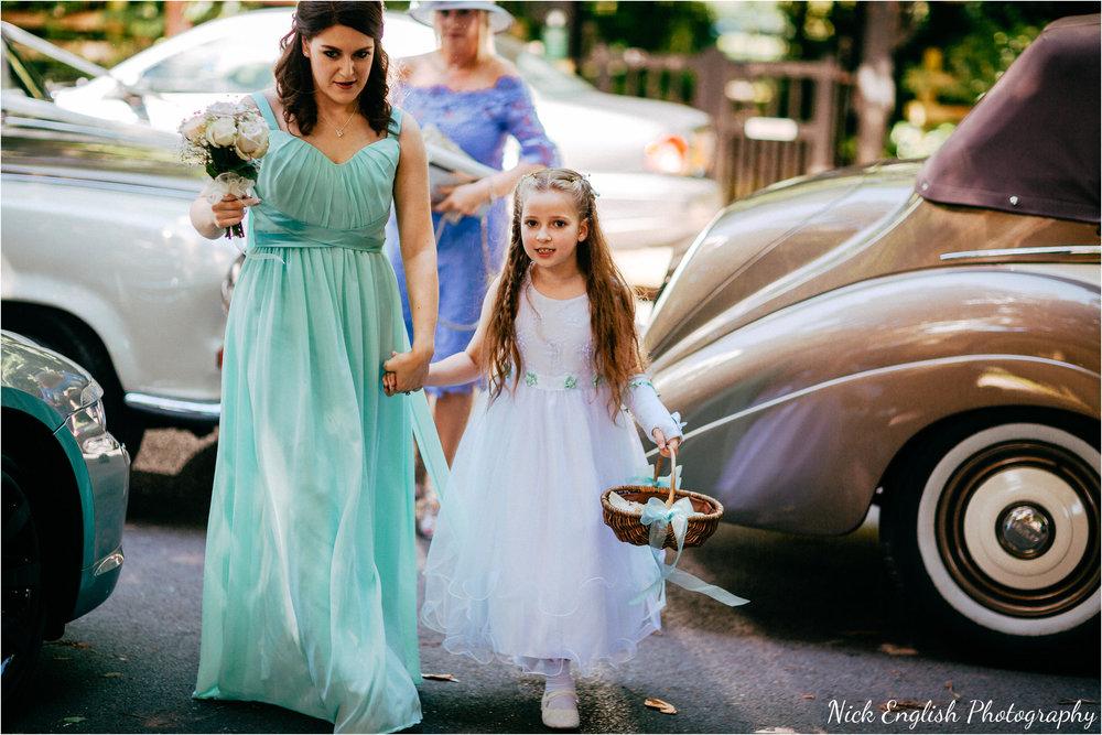 The_Villa_Wrea_Green_Wedding_Photographs-54.jpg