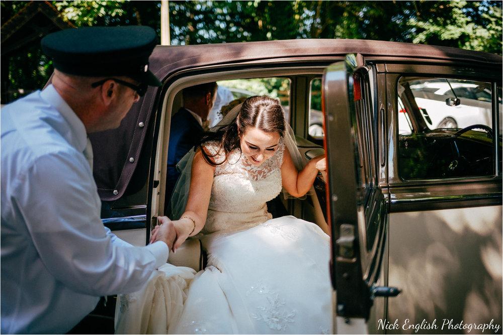 The_Villa_Wrea_Green_Wedding_Photographs-55.jpg