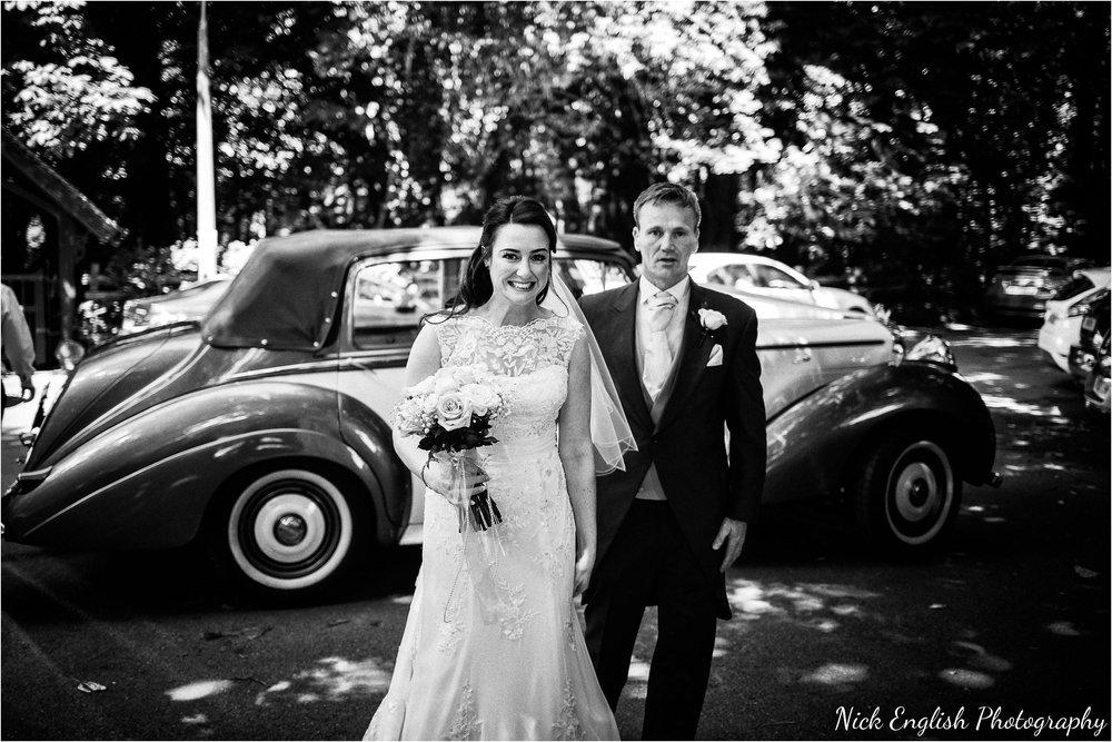 The_Villa_Wrea_Green_Wedding_Photographs-57.jpg