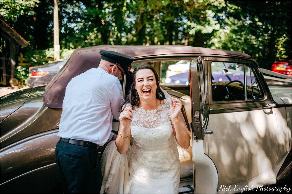The_Villa_Wrea_Green_Wedding_Photographs-56.jpg