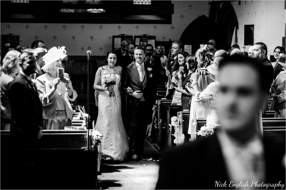 The_Villa_Wrea_Green_Wedding_Photographs-58.jpg
