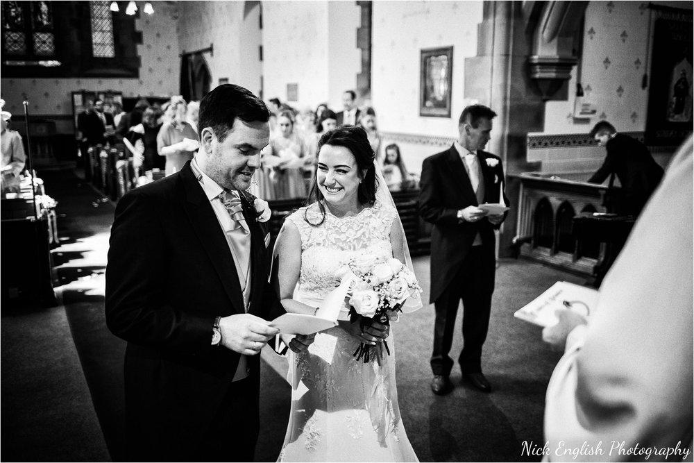 The_Villa_Wrea_Green_Wedding_Photographs-59.jpg