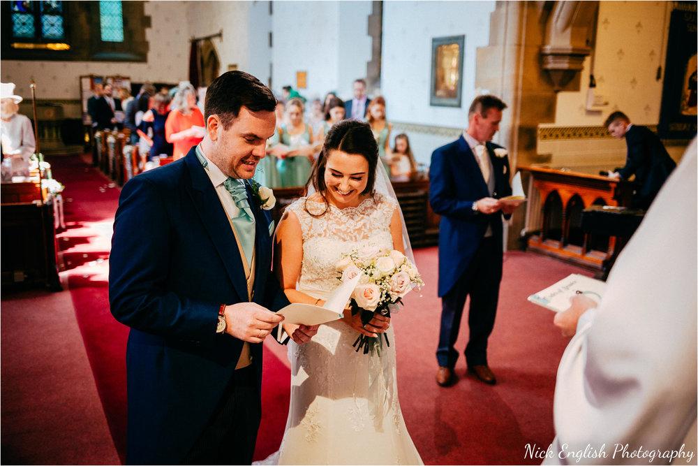 The_Villa_Wrea_Green_Wedding_Photographs-60.jpg