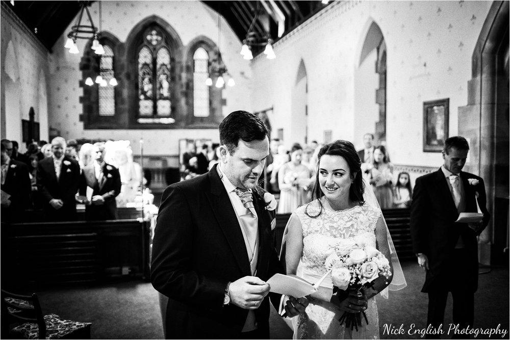 The_Villa_Wrea_Green_Wedding_Photographs-61.jpg