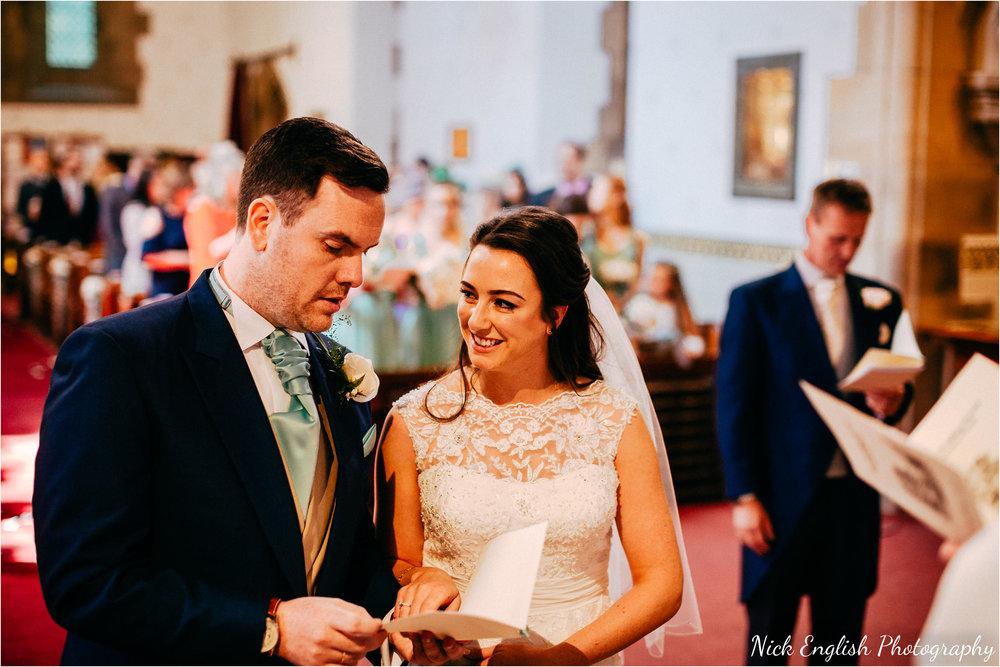 The_Villa_Wrea_Green_Wedding_Photographs-62.jpg