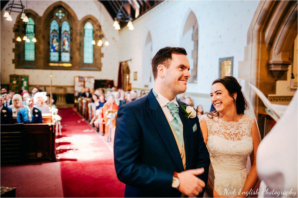 The_Villa_Wrea_Green_Wedding_Photographs-64.jpg