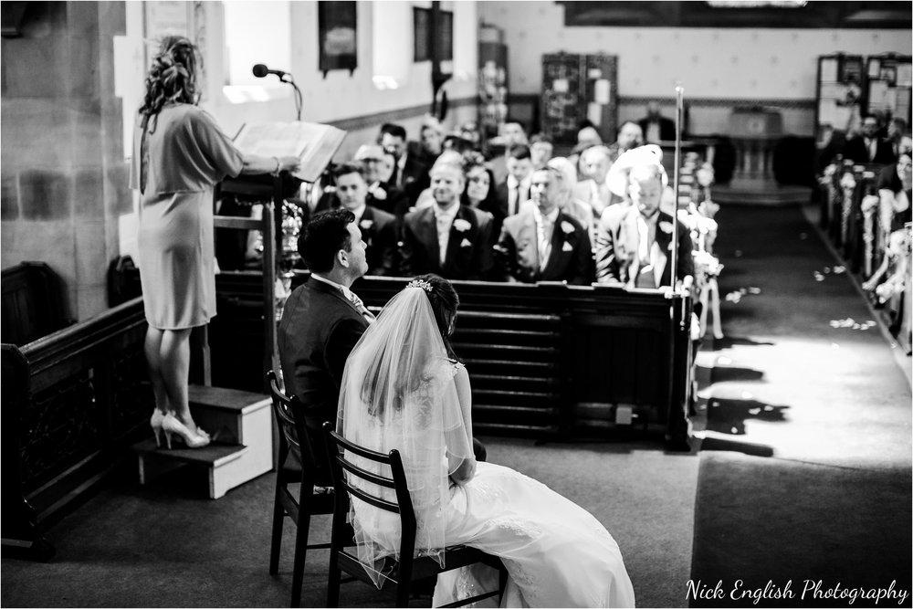 The_Villa_Wrea_Green_Wedding_Photographs-65.jpg