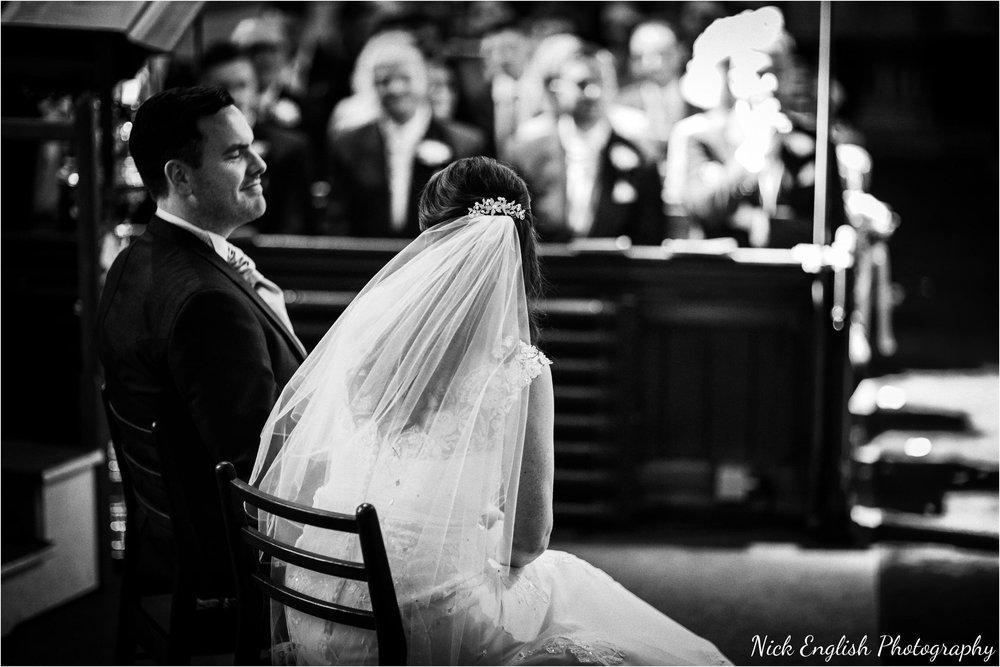 The_Villa_Wrea_Green_Wedding_Photographs-66.jpg