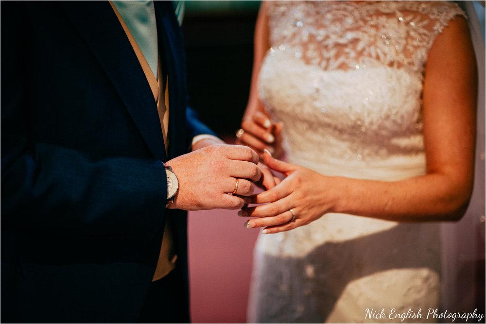 The_Villa_Wrea_Green_Wedding_Photographs-68.jpg
