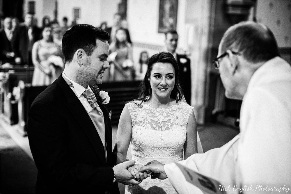 The_Villa_Wrea_Green_Wedding_Photographs-69.jpg