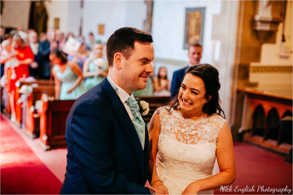 The_Villa_Wrea_Green_Wedding_Photographs-70.jpg