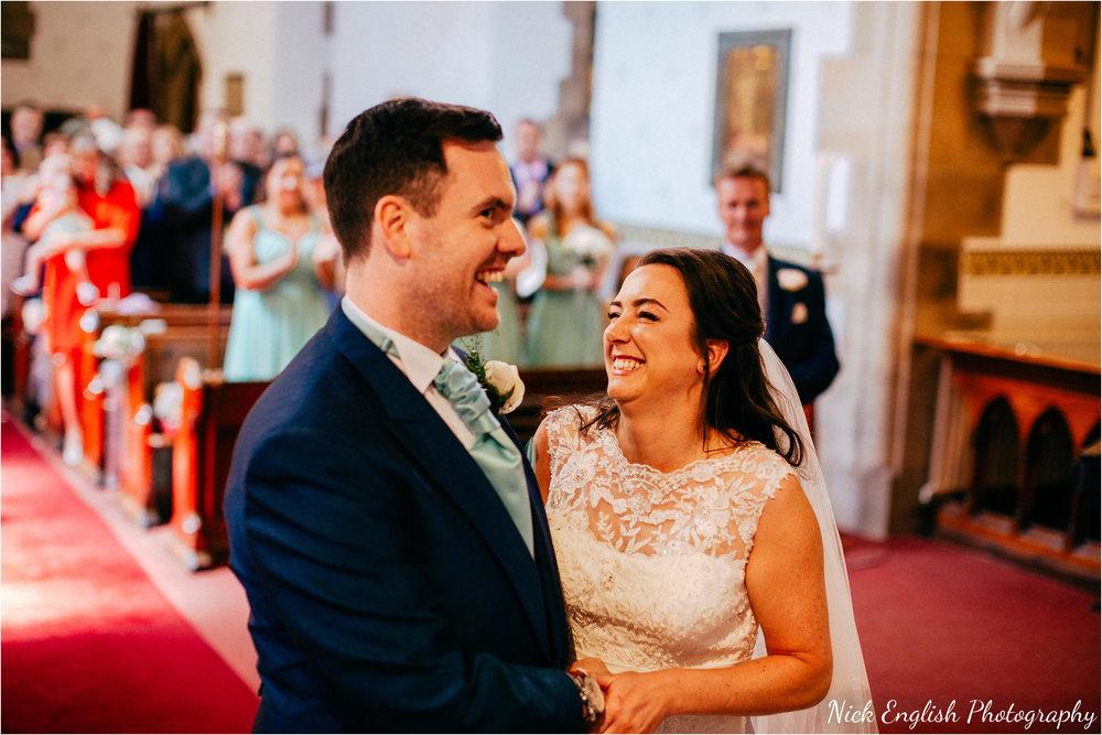 The_Villa_Wrea_Green_Wedding_Photographs-71.jpg