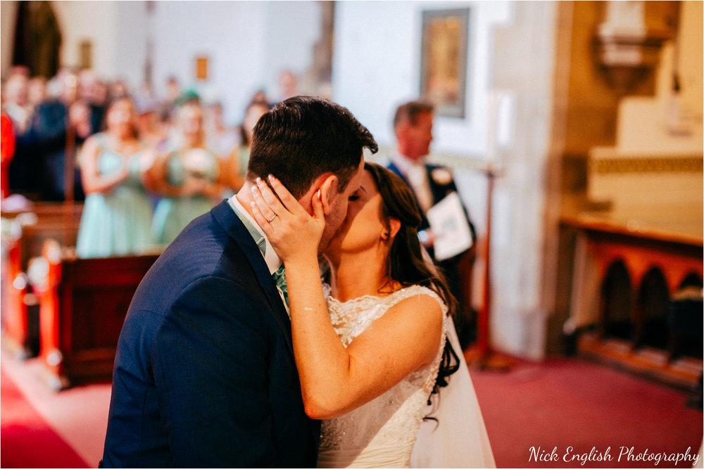 The_Villa_Wrea_Green_Wedding_Photographs-72.jpg