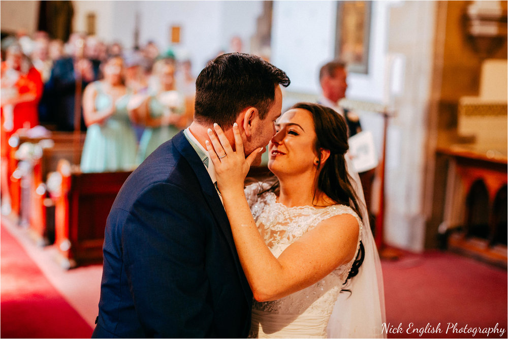 The_Villa_Wrea_Green_Wedding_Photographs-73.jpg