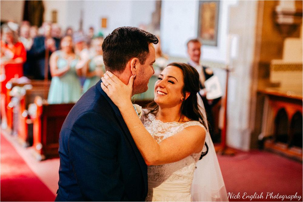 The_Villa_Wrea_Green_Wedding_Photographs-74.jpg