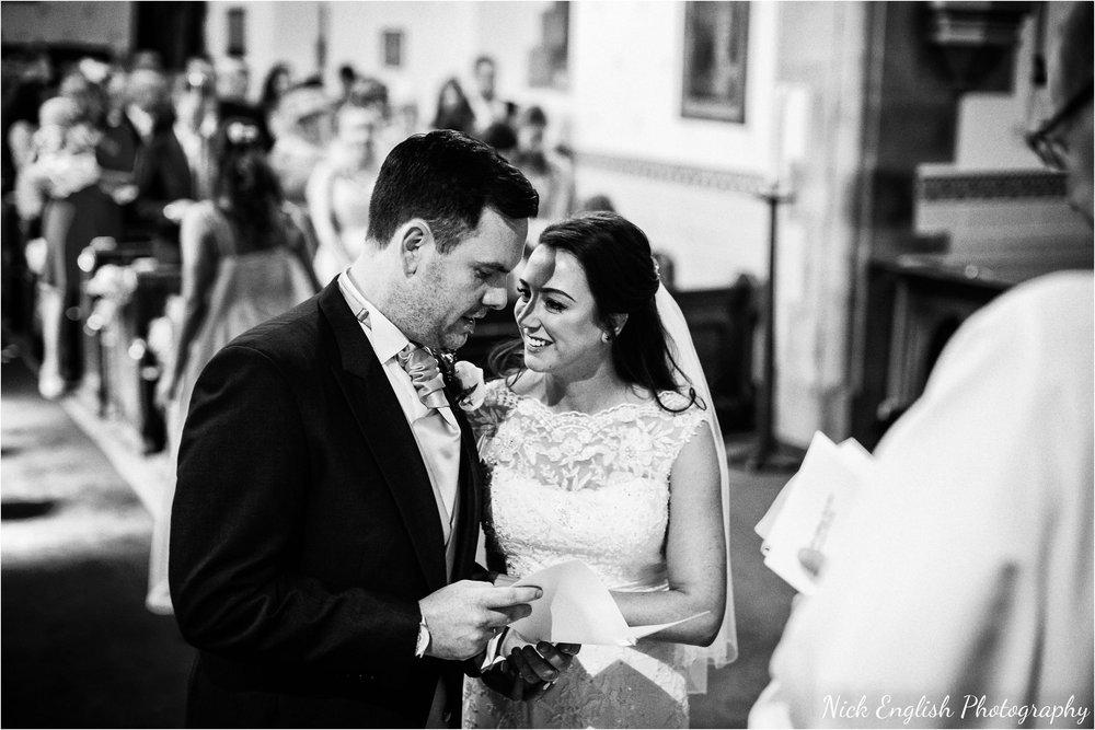 The_Villa_Wrea_Green_Wedding_Photographs-75.jpg
