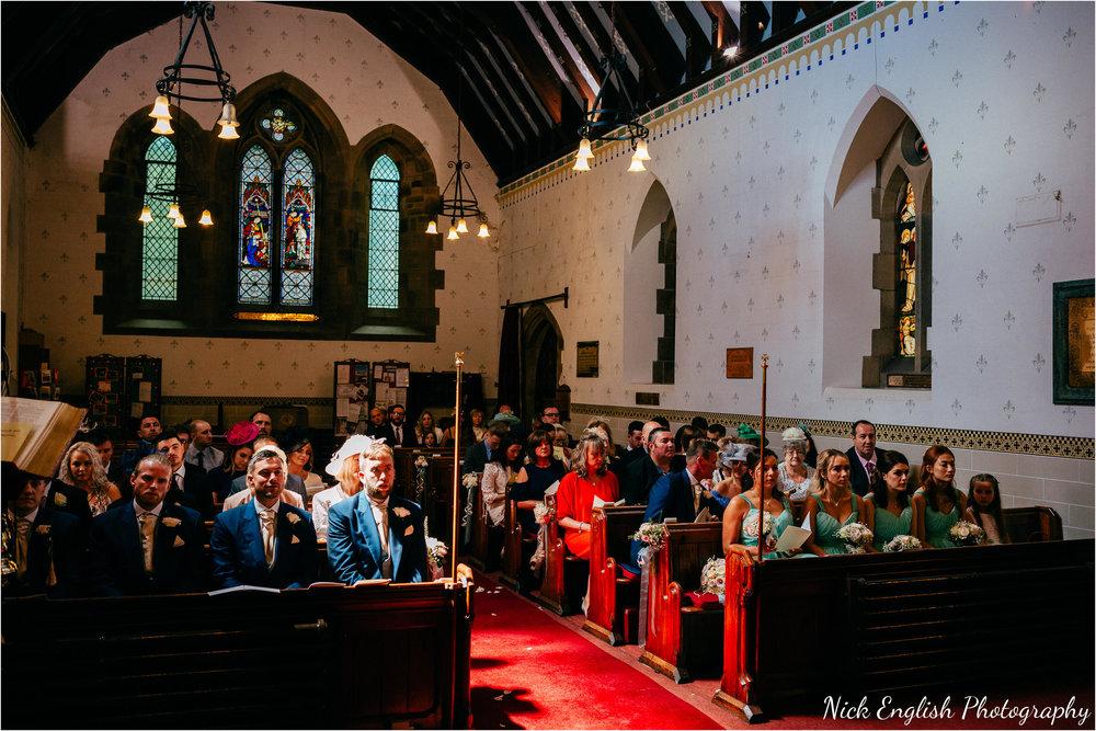 The_Villa_Wrea_Green_Wedding_Photographs-76.jpg