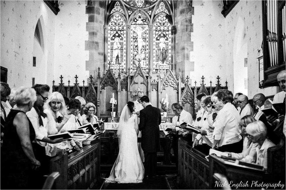 The_Villa_Wrea_Green_Wedding_Photographs-78.jpg