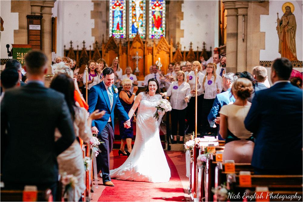 The_Villa_Wrea_Green_Wedding_Photographs-80.jpg