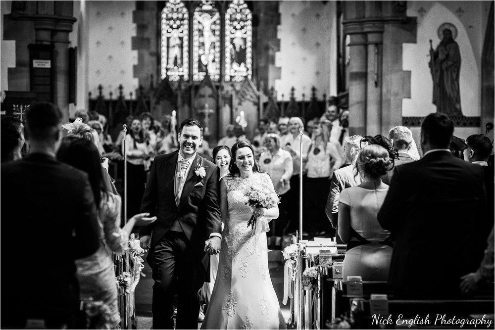 The_Villa_Wrea_Green_Wedding_Photographs-81.jpg