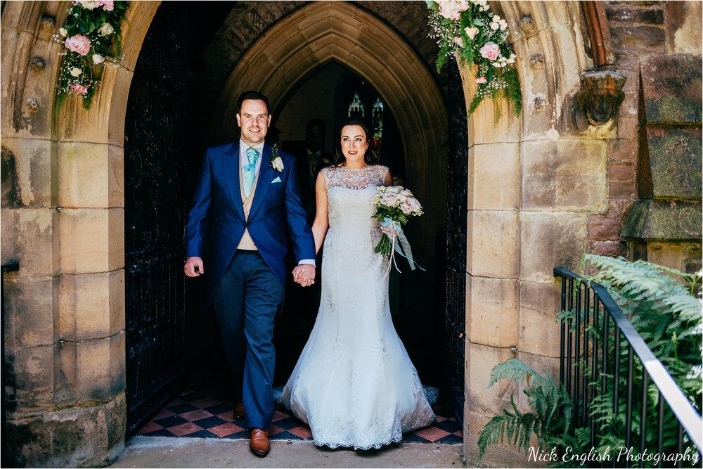 The_Villa_Wrea_Green_Wedding_Photographs-82.jpg
