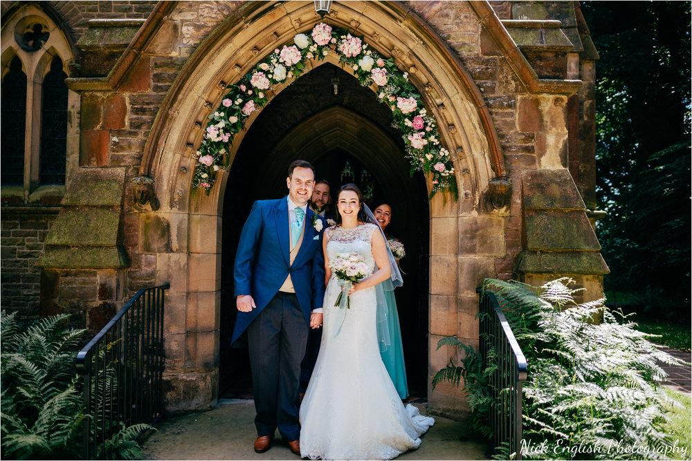 The_Villa_Wrea_Green_Wedding_Photographs-83.jpg