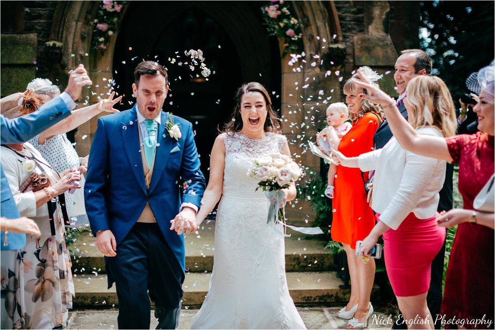 The_Villa_Wrea_Green_Wedding_Photographs-84.jpg