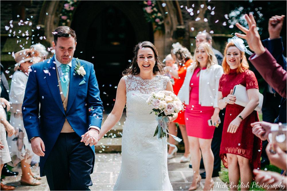 The_Villa_Wrea_Green_Wedding_Photographs-85.jpg