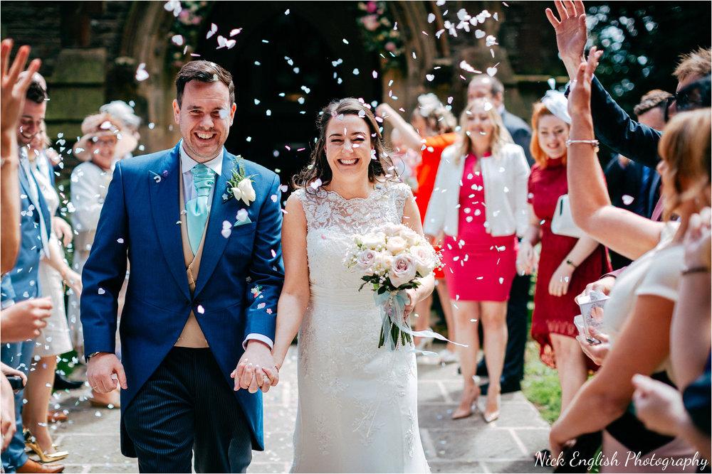 The_Villa_Wrea_Green_Wedding_Photographs-86.jpg