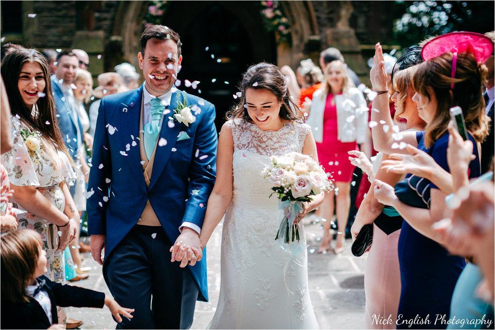 The_Villa_Wrea_Green_Wedding_Photographs-87.jpg
