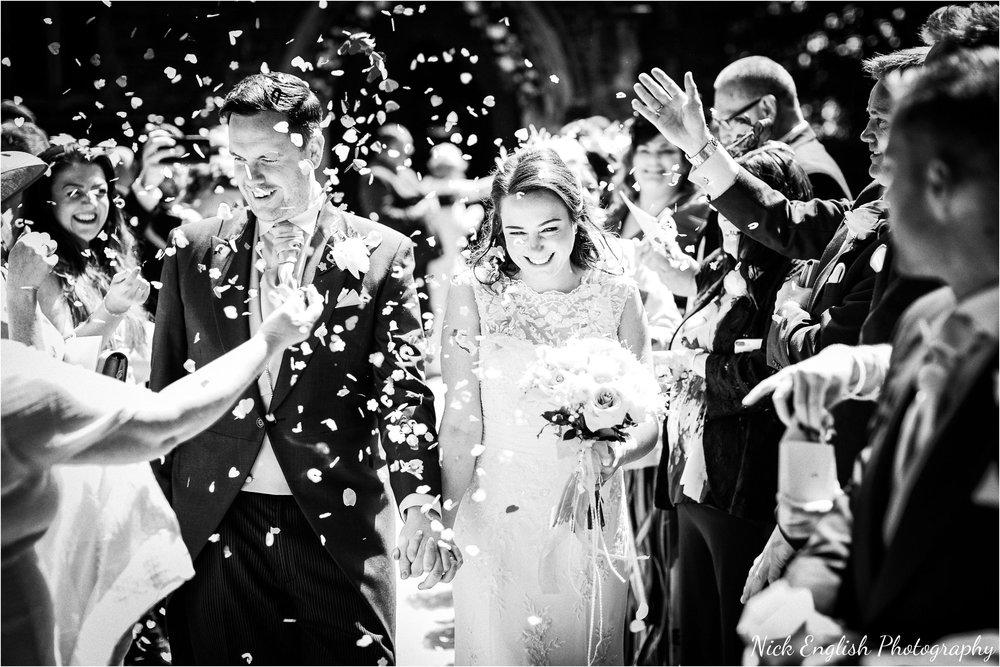 The_Villa_Wrea_Green_Wedding_Photographs-89.jpg