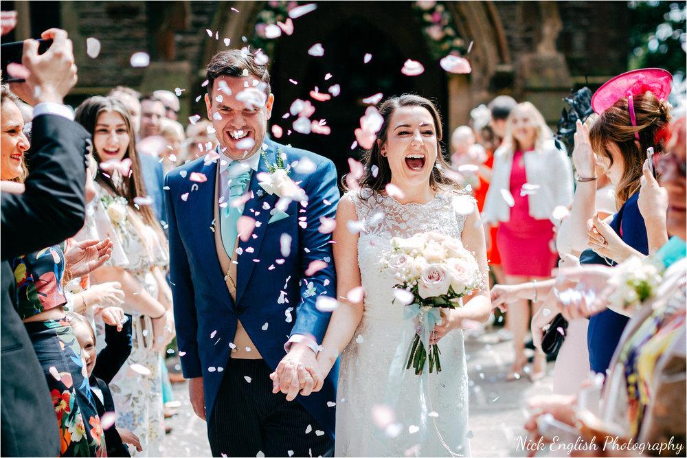 The_Villa_Wrea_Green_Wedding_Photographs-88.jpg