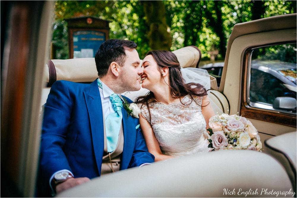 The_Villa_Wrea_Green_Wedding_Photographs-90.jpg