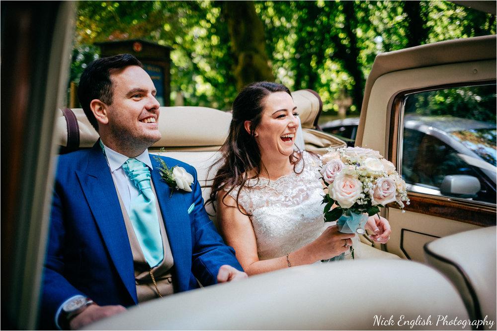 The_Villa_Wrea_Green_Wedding_Photographs-91.jpg