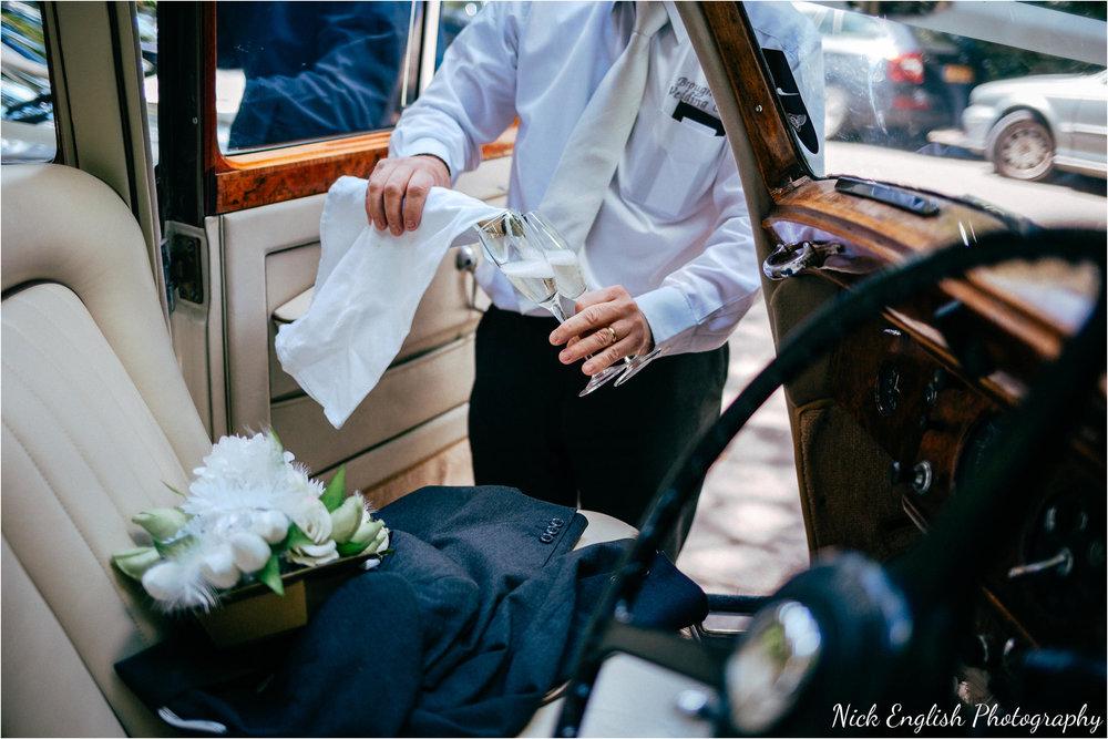 The_Villa_Wrea_Green_Wedding_Photographs-93.jpg