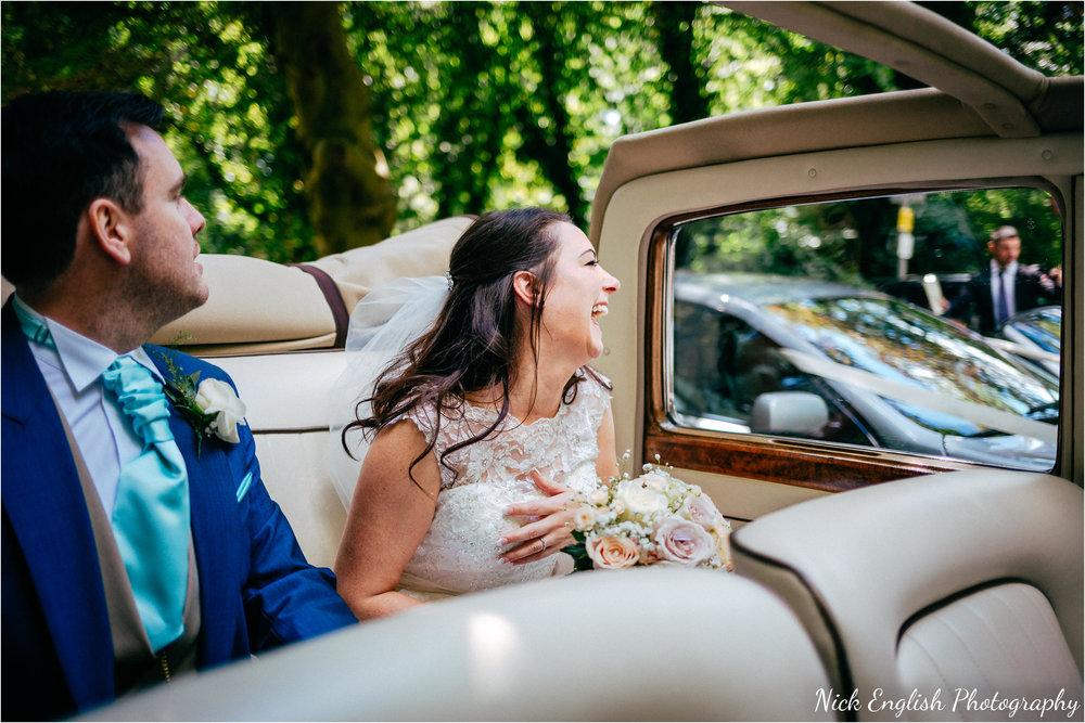 The_Villa_Wrea_Green_Wedding_Photographs-92.jpg