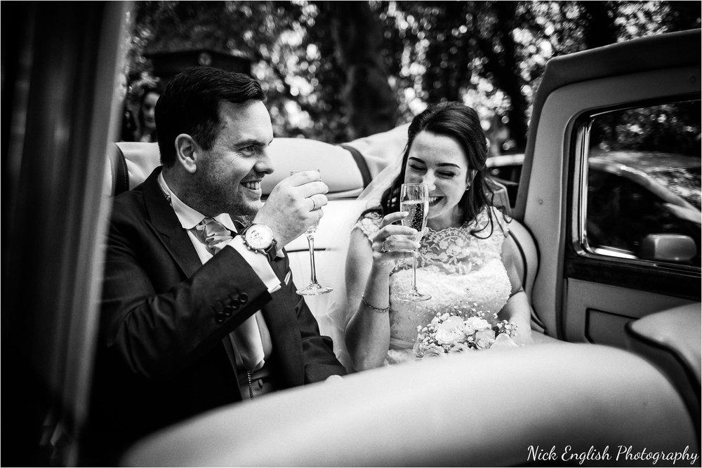 The_Villa_Wrea_Green_Wedding_Photographs-94.jpg