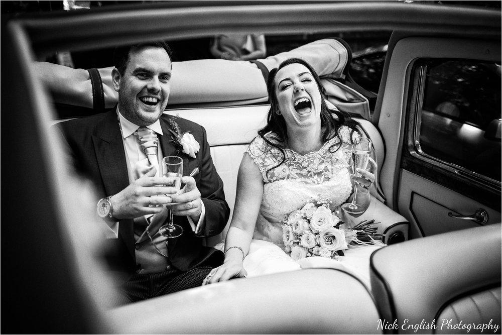 The_Villa_Wrea_Green_Wedding_Photographs-95.jpg